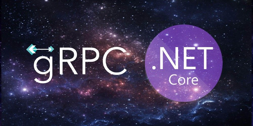 An Introduction to gRPC on .NET Core